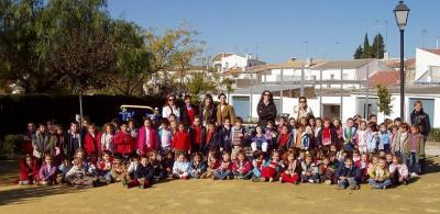 20071130164914-escolares.jpg
