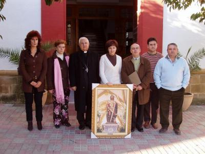 20071214093232-copia-de-visita-pastoral-del-obispo-de-jaen.jpg