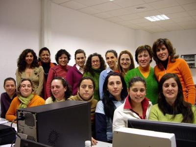 20080112125642-copia-de-curso-de-diversificacion-de-almazaras.jpg