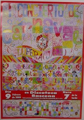 20080113125937-copia-de-concierto-de-carnaval.jpg