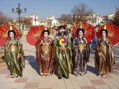 20080124165911-copia-de-carnaval-loperano-i.jpg