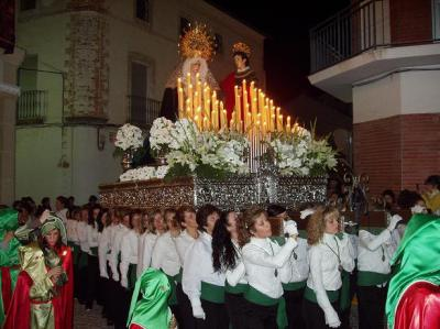 20080319141240-copia-de-procesion-martes-santo-lopera.jpg