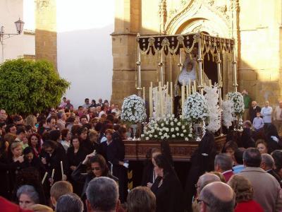20080322133850-copia-de-procesion-viernes-santo-lopera.jpg