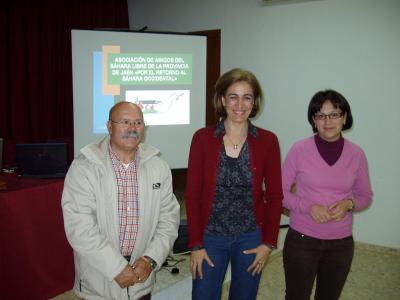 20080401132823-copia-de-presentacion-asociacion-amigos-sahara-libre.jpg