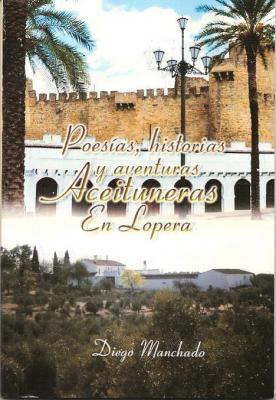 20080612160739-libro-de-poemas-y-aventuras-aceituneras.jpg