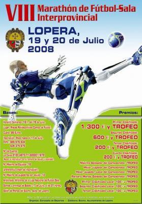 20080711101514-copia-de-viii-maraton-de-futbol-sala-lopera.jpg