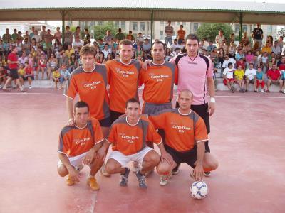 20080728184909-resultados-maraton-interprovincial-futbol-sala.jpg