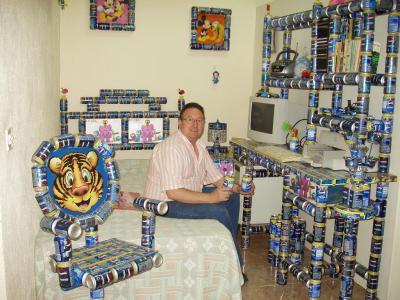 20080921112419-reciclado-con-latas-de-refresco.jpg