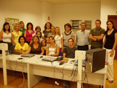 20080930105329-cursos-informatica-trabajadores-agricolas.jpg
