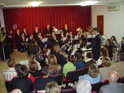 20081120105216-copia-de-concierto-en-honor-a-santa-cecilia-i.jpg