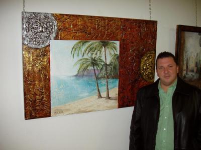 20081122134315-copia-de-exposicion-de-pinturas-de-miguel-portillo.jpg