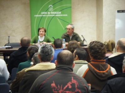 20090109174750-presentado-periodico-la-ilusion.jpg