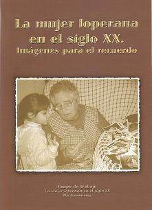 20090227161957-copia-de-libro-la-mujer-loperana-en-el-siglo-xx.jpg