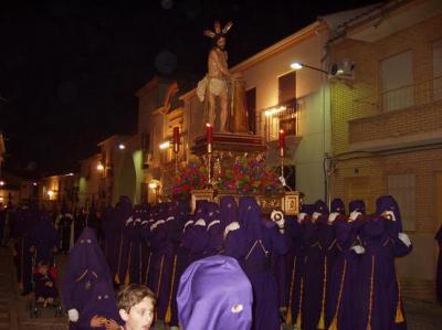 20090409102400-copia-de-procesion-miercoles-santo-lopera.jpg
