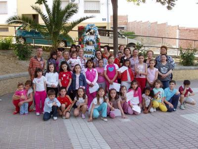 20090517163319-fiesta-de-echar-el-mayo-perigallo.jpg