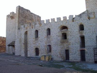 20090629163837-castillo-ii.jpg