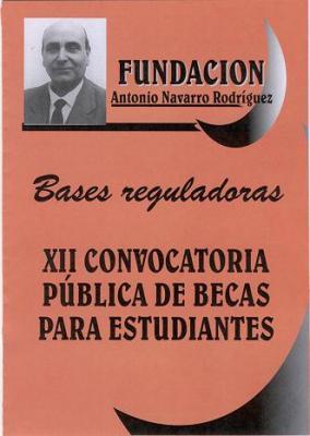 20090702114114-convocatoria-de-becas-fundacion-antonio-navarro.jpg