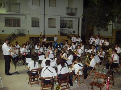 20090728092217-copia-de-musica-por-los-barrios.jpg