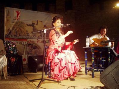 20090819104345-copia-de-festival-flamenco-en-el-castillo-de-lopera.jpg