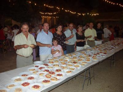 20090820111851-fiesta-del-emigrante.jpg