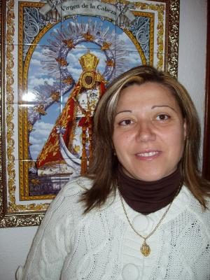 20100415102455-entrevista-a-paqui-bueno-de-la-torre.jpg