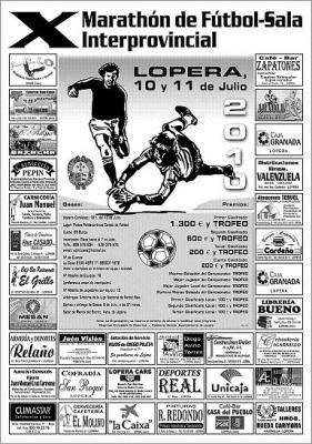 20100622161103-marathon-futbol-sala-cartel-br-2010.jpg