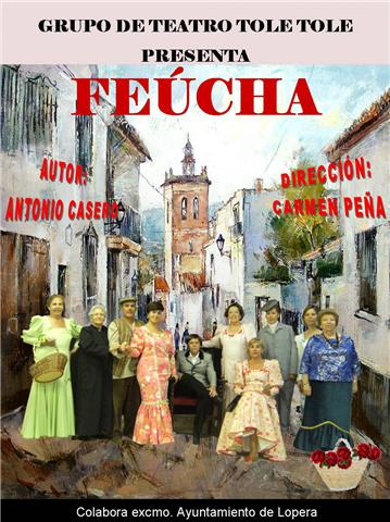20100728121137-cartel-de-teatro.jpg