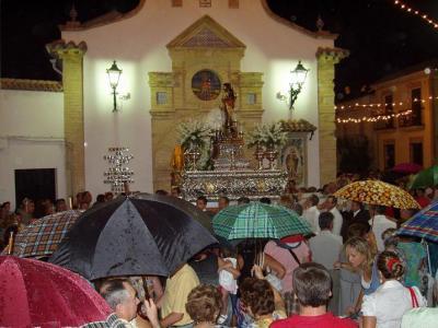 20100817130556-copia-de-finalizan-las-fiestas-patronales.jpg