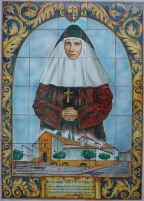 20100928181050-copia-de-azulejo-madre-m-purisima.jpg