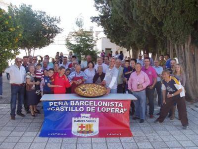 20101025185555-copia-de-convivencia-pena-barcelonista-castillo-de-lopera.jpg