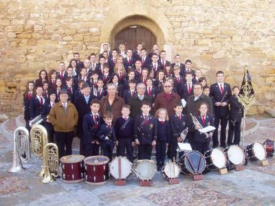 20101128113435-copia-de-homenaje-a-los-antiguos-musicos-en-los-actos-santa-cecilia.jpg