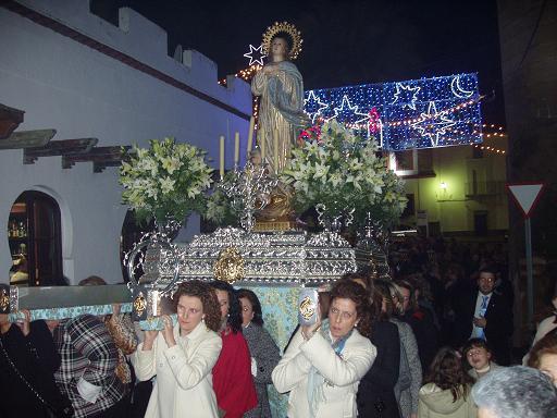 20101208204403-copia-de-procesion-patrona-lopera.jpg
