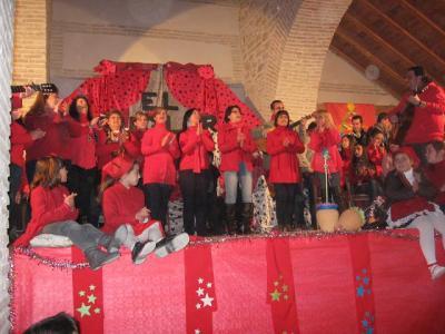 20110102111337-exito-del-primer-concierto-de-navidad.jpg