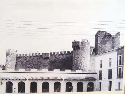 20110114161836-castillo-lopera5.jpg