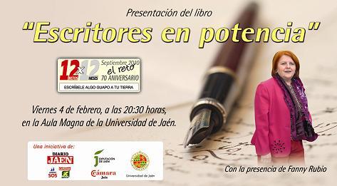 20110131182122-presentacion-enviar.jpg