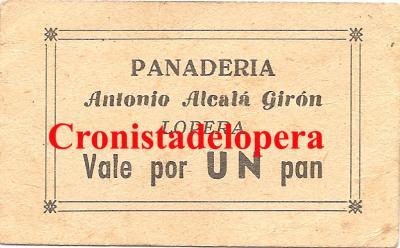 20111026094903-vale-del-pan-copia.jpg