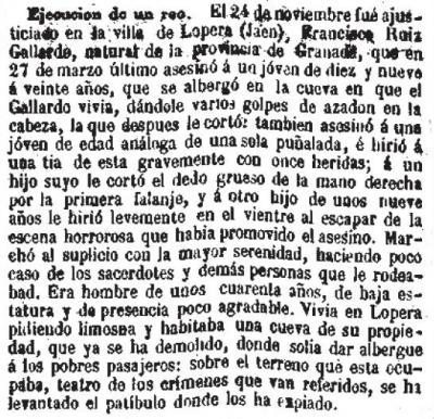 20120116174432-ejecucion-de-un-reo.-la-espana-1-xii-1860.jpg