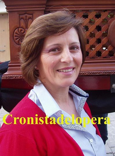 20120228201856-ana-maria-gonzalez-criado-copia.jpg