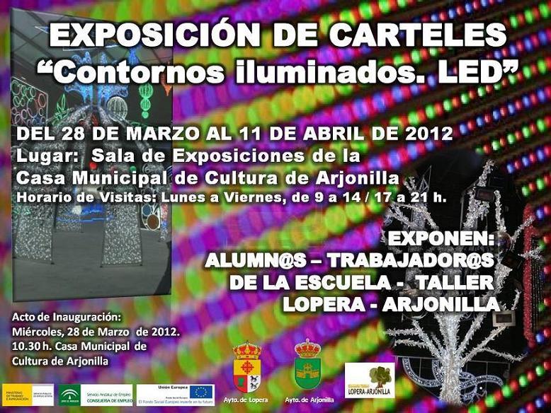 20120327115732-cartel-de-luces-led.jpg