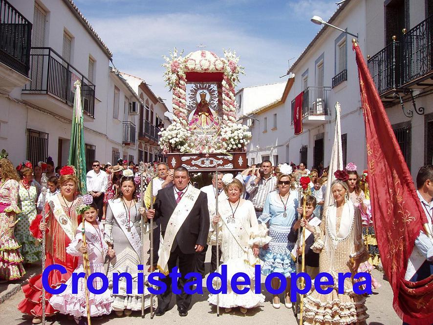 20120422125011-copia-de-procesion-virgen-de-la-cabeza-lopera-copia.jpg