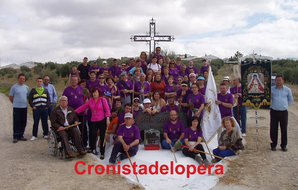 20120427121020-recibimiento-a-los-peregrinos-de-canete-de-las-torres-en-lopera-copia.jpg