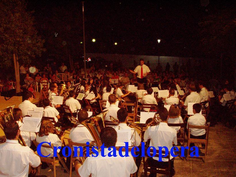 20120729230224-musica.jpg