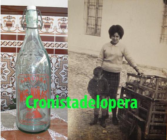 20120825103302-botella-1-copia.jpg
