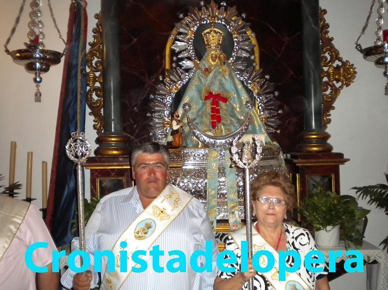 20120909110939-nuevos-hermanos-mayores-morenita-copia.jpg