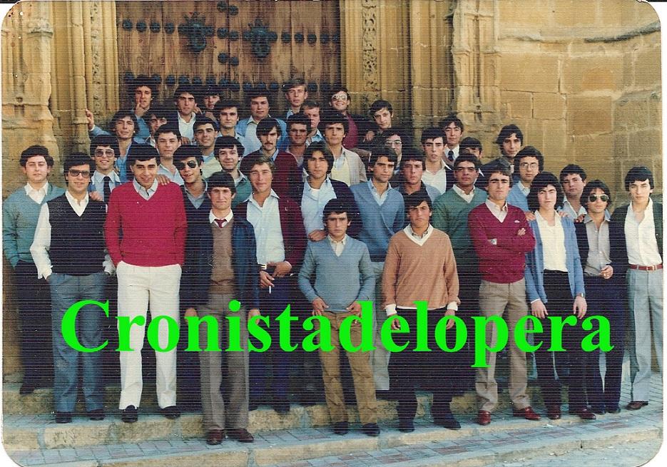 20120930113131-quinta-1983-copia.jpg