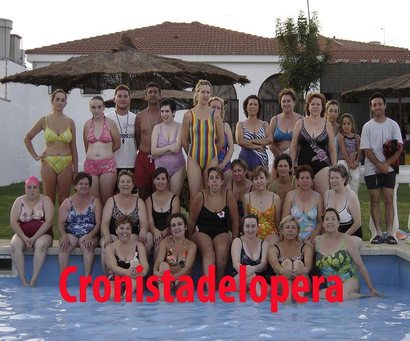 20130628162033-curso-natacion-y-mantenimiento-copia.jpg