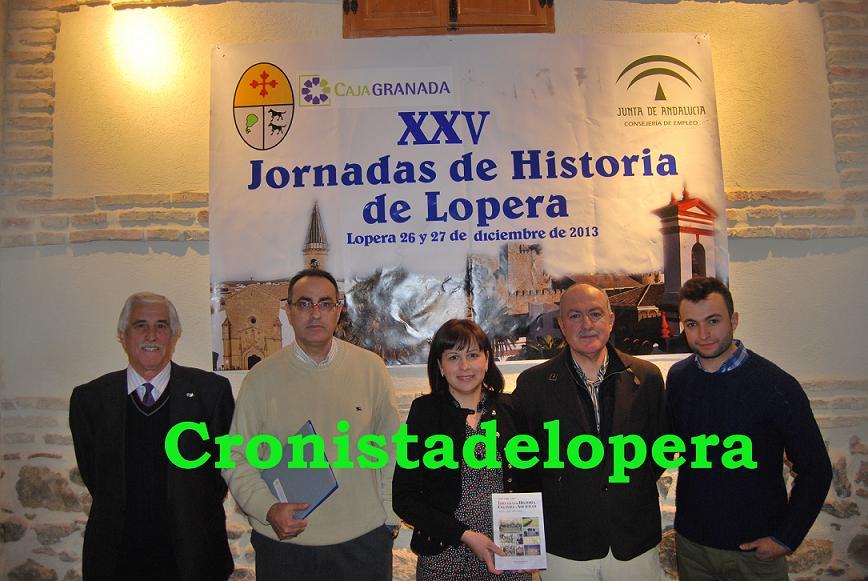 20131230094756-presentado-el-libro-con-las-actas-jornadas-historia-copia.jpg