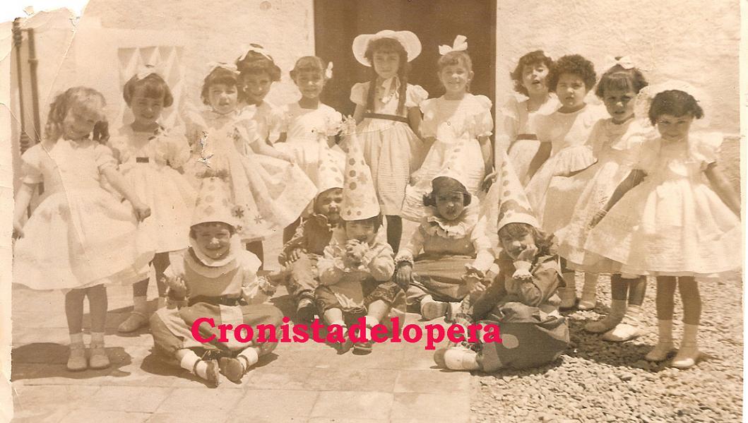 20140630094706-teatro-infantil-1955-copia.jpg