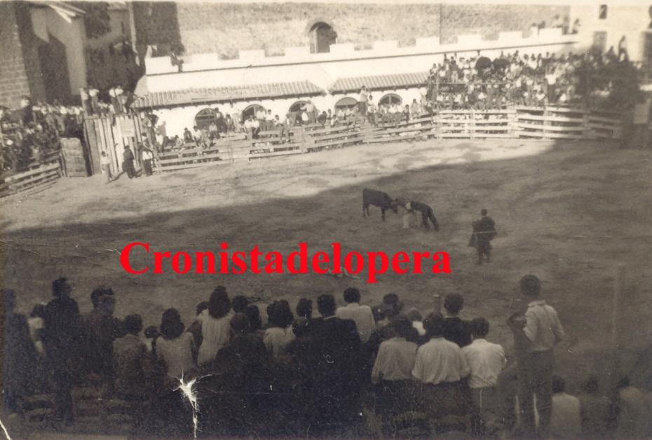 20140819165411-origen-fiestas-copia.jpg