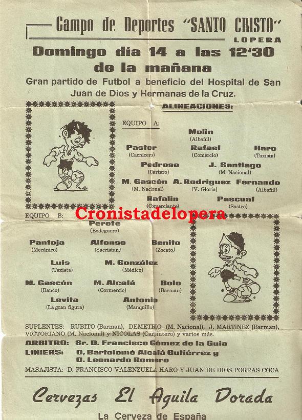 20141030180629-cartel-futbol-viejas-glorias-a-beneficio-hospital-san-juan-de-dios-y-hermanas-de-la-cruz.jpg